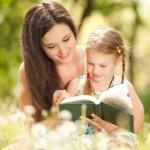 4 najważniejsze zasady nauczania