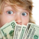 Od kiedy zacząć edukację finansową?